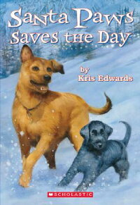 Santa_Paws_Saves_the_Day