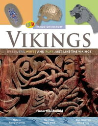 Vikings:_Dress,_Eat,_Write,_an