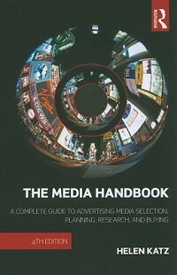 The_Media_Handbook:_A_Complete