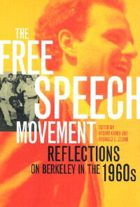 The_Free_Speech_Movement:_Refl