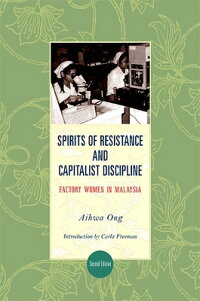 Spirits_of_Resistance_and_Capi