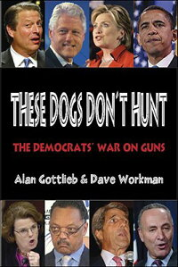 These_Dogs_Don't_Hunt:_The_Dem