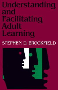 Understanding_and_Facilitating