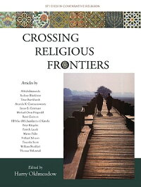 Crossing_Religious_Frontiers