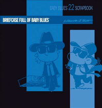Briefcase_Full_of_Baby_Blues
