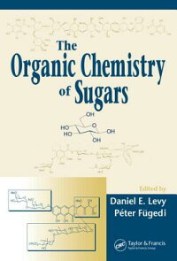 The_Organic_Chemistry_of_Sugar