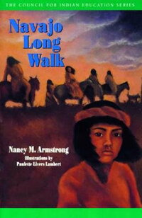Navajo_Long_Walk