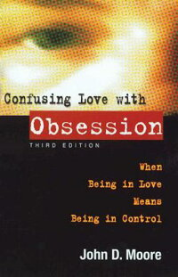Confusing_Love_with_Obsession: