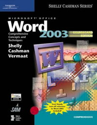 Microsoft_Office_Word_2003:_Co