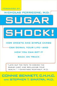 Sugar_Shock!:_How_Sweets_and_S