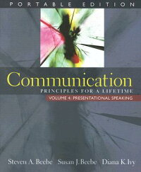 Communication:_Principles_for
