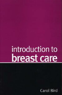 Introduction_to_Breast_Care
