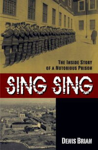 Sing_Sing:_The_Inside_Story_of