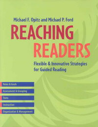 Reaching_Readers:_Flexible_and