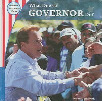 What_Does_a_Governor_Do?
