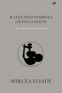 Rites_and_Symbols_of_Initiatio