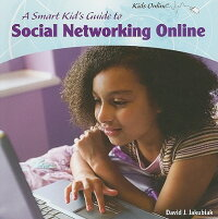 A_Smart_Kid's_Guide_to_Social