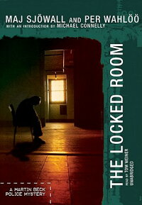 The_Locked_Room:_A_Martin_Beck