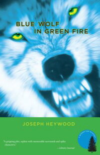 Blue_Wolf_in_Green_Fire