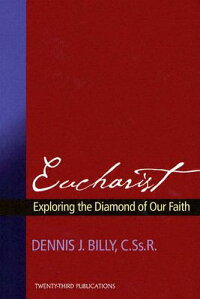 Eucharist:_Exploring_the_Diamo