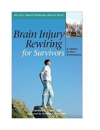 Brain_Injury_Rewiring_for_Surv