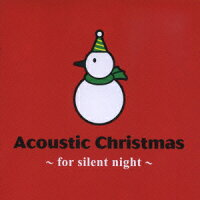 Acoustic_Christmas