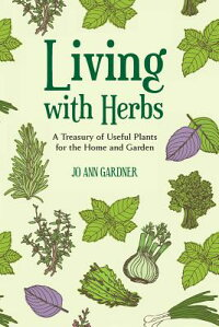 Living_with_Herbs:_A_Treasury