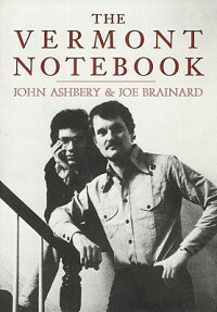 The_Vermont_Notebook
