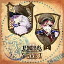 DIABOLIK LOVERS Bloo