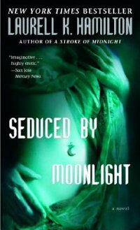 Seduced_by_Moonlight