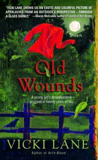 Old_Wounds