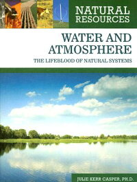 Water_and_Atmosphere:_The_Life