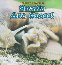 Snails_Are_Gross!