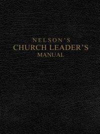 Nelson's_Church_Leader's_Manua