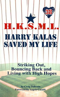Harry_Kalas_Saved_My_Life:_Str