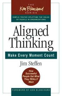 Aligned_Thinking:_Make_Every_M