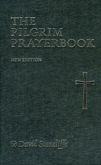 The_Pilgrim_Prayerbook