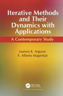 Iterative Methods and Their Dynamics with Applications: A Contemporary Study