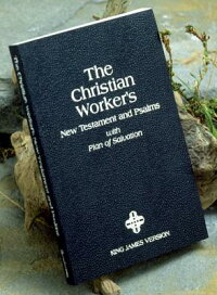 Christian_Workers_New_Testamen
