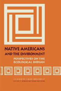 Native_Americans_and_the_Envir