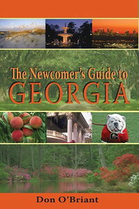 Newcomer's_Guide_to_Georgia