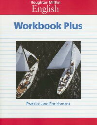 English_Reteaching_Workbook:_R