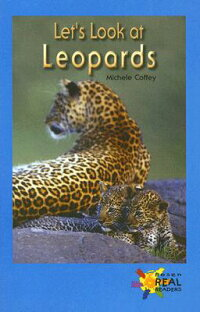 Let's_Look_at_Leopards