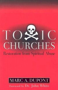 Toxic_Churches:_Restoration_fr