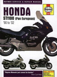 Honda_St1100_(Pan_European)_'9