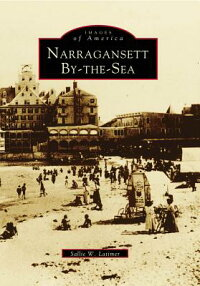 NarragansettBy-The-Sea