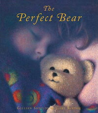 The_Perfect_Bear