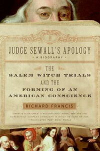 Judge_Sewall's_Apology:_The_Sa
