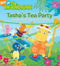 Tasha's_Tea_Party:_A_Lift-The-