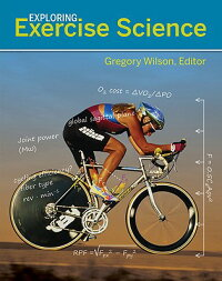 Exploring_Exercise_Science